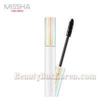 MISSHA Length Boost Cara 8.5g