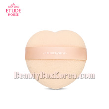 ETUDE HOUSE My Beauty Tool Peach Cleansing Puff 1ea