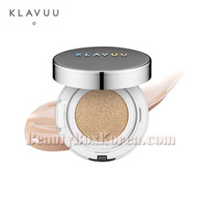KLAVUU Urban Pearlsation High Coverage Tension Cushion 15g