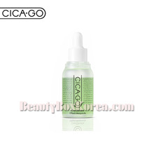 CICA·GO Cica Double Effect Ampoule 30ml