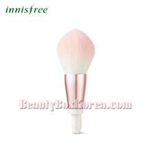 INNISFREE My Changeable Brush 101 Powder 1p