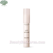 INNISFREE My Perfume Stick 2.3g