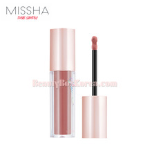 MISSHA Glow Lip Blush 1.5g