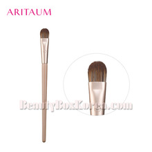 ARITAUM Nudnud Cream Concealer Brush 1ea
