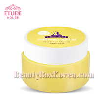 ETUDE HOUSE Sherbet Balm 150ml