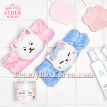ETUDE HOUSE Sugar Hair Band 1ea