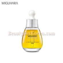 MIGUHARA Ultra Whitening Ample 20ml