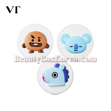 VT COSMETICS BT21 Cheek Cushion 6g[VTxBT21 Limited](PRE-ORDER)