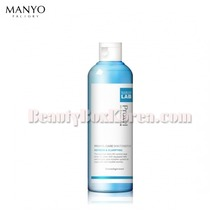MANYO FACTORY Blemish Lab Proxyl AC Care Toner 200ml