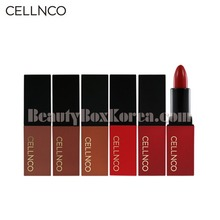CELLNCO Modern Girl Lipstick 3.8g