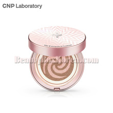 CNP Laboratory Vita-B Ampule In Cushion 12g+Refill 12g