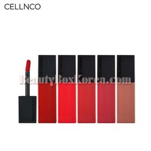 CELLNCO Romantic Velvet Tint 4.5ml