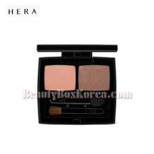 HERA Shadow Duo 3.3g