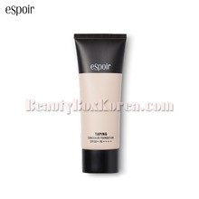 ESPOIR Taping Concealer Foundation 30ml