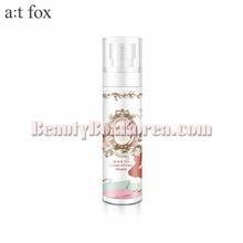 A;T FOX Black Tea Gleam Fitting Primer 80ml