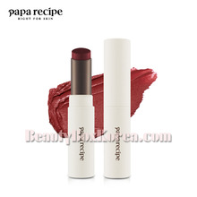 PAPA RECIPE Color Melting Velvet Lipstick 3.5g,PAPA RECIPE