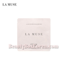 LA MUSE Skin Repair Signature Mask 30g