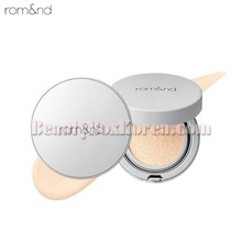 ROMAND Zero Cushion 14g