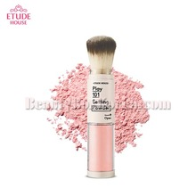 ETUDE HOUSE Play 101 Setting Powder 5g~10g