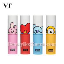 VT COSMETICS BT21 Fit On Stick 9.5g[VTxBT21 Limited](PRE-ORDER)