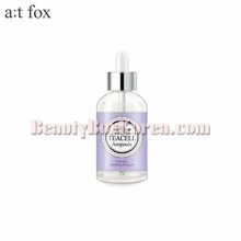 A;T FOX Tea Cell Soothing Ampoule 50ml