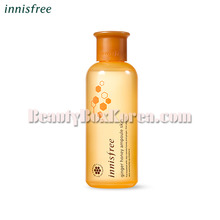 INNISFREE Ginger Honey Ginger Honey Ampoule Skin 200ml