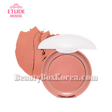 ETUDE HOUSE Lovely Cookie Blusher 7g
