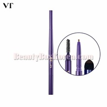VT COSMETICS Super Tempting Skinny Eyebrow 0.07g[VTXBTS Edition]