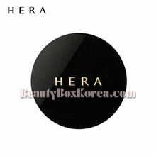 HERA Black Cushion SPF34 PA++ Refill 15g