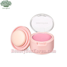 INNISFREE Mochi Jelly Cheek 3.7ml [Mochi Mochi Edition],Beauty Box Korea