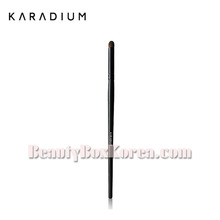 KARADIUM Shadow Brush #2 1ea