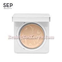 SEP Beauty Pact Z 14g+14g