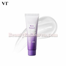 VT COSMETICS Born Natural Healing Hand Cream 30ml[VTXBTS Edition]