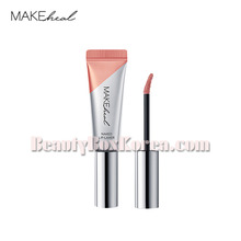 MAKEHEAL Naked Lip-Laxer 7.5g