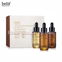 BELIF Prime Infusion Repair Program Ampoule 15ml*3ea