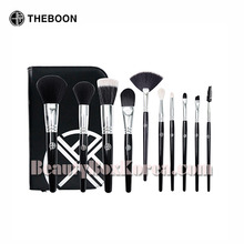 THE BOON The Book Brush 10ea Set 11items