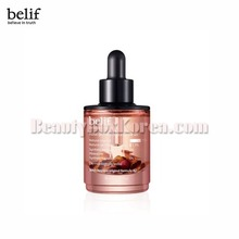 BELIF Rose Gemma Concentate Oil 30ml