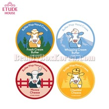 ETUDE HOUSE Butter Plop Hand Cream 25ml