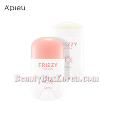 A'PIEU Frizzy Hair Stick 13g