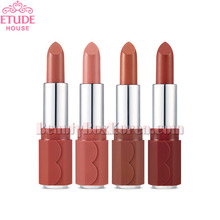 ETUDE HOUSE Dear My Blooming Lips Talk Coffee To Go 3.4g, ETUDE HOUSE