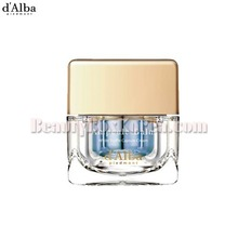 D'ALBA White truffle Eco Moisturizing Cream 50g
