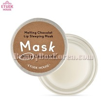 ETUDE HOUSE Melting Chocolat Lip Sleeping Mask 15g