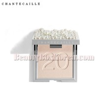 CHANTECAILLE Moonlit Perle Glow Powder 9g[Holiday 18 Limited Edition]