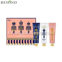 BEYOND Classic Hand Cream Set 3items[Disney Holiday Edition]