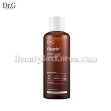 DR.G Filagrin Barrier Toner 160ml