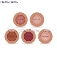 HOLIKA HOLIKA Foil Shock Shadow 1.9~2g
