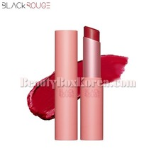 BLACK ROUGE Rose Velvet Lipstick 3.5g