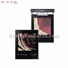 KATE Dark Rose Shadow 2.3g