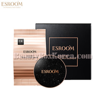 ESROOM Recovery Perfect Cover Cushion 15g+Refill 15g