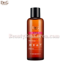 DR.G A-Clear Aroma Spot Toner 170ml